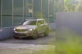 Bit of Both | Volvo XC40 T5 Recharge PHEV