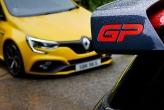 The Winners' Circle | Mini JCW GP & Renault Mégane Trophy