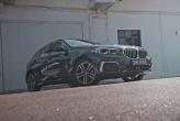 Gloves off   BMW 1 Series 116i Luxury
