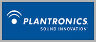 Plantronics (July 20)
